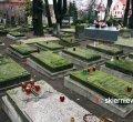 Cmentarz św. Stanisława