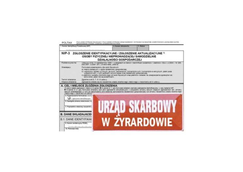 fot. zyrardow.pl