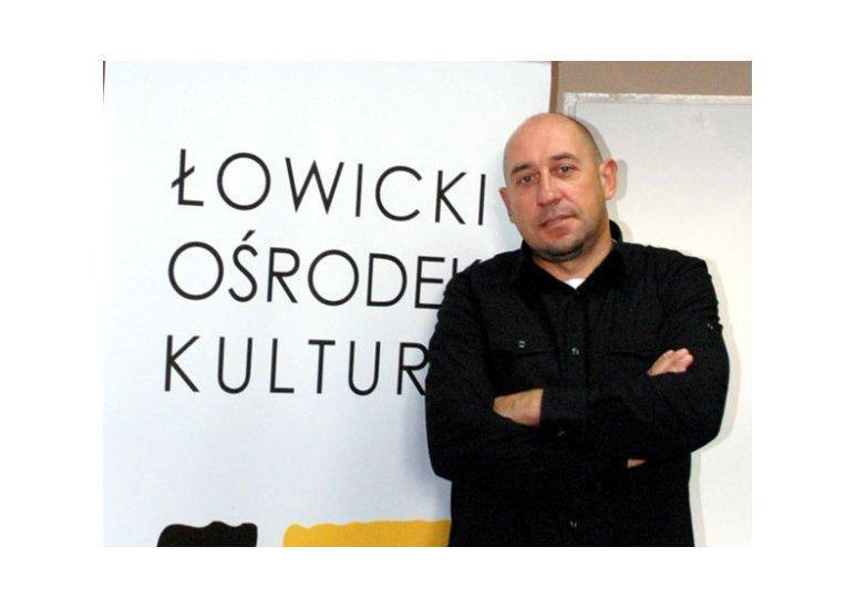 Fot. Skierniewickie.pl