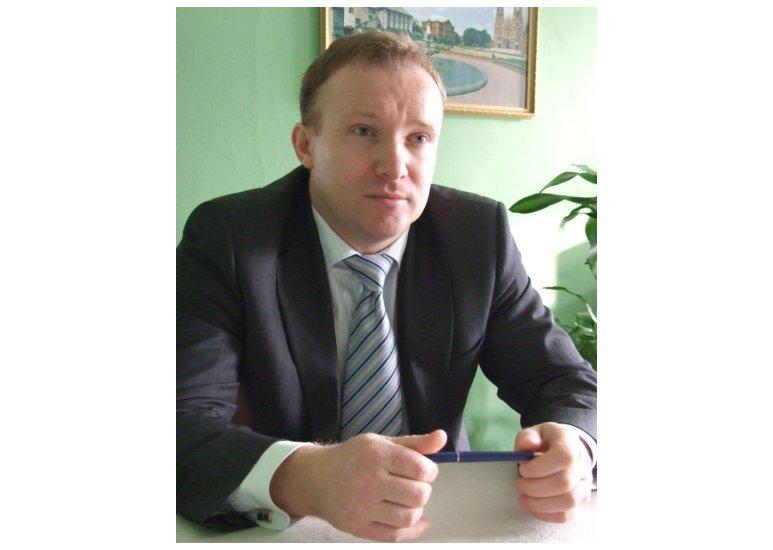 Fot. Tydzień Żyrardowa