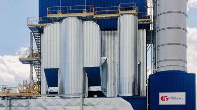 UWAGA: przerwa w dostawie ciepłej wody w Skierniewicach